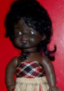 maori doll 5
