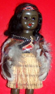 maori doll 8